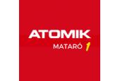 ATOMIK | Mataró 1