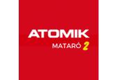 ATOMIK | Mataró 2